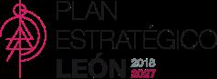 Plan Estratégico León