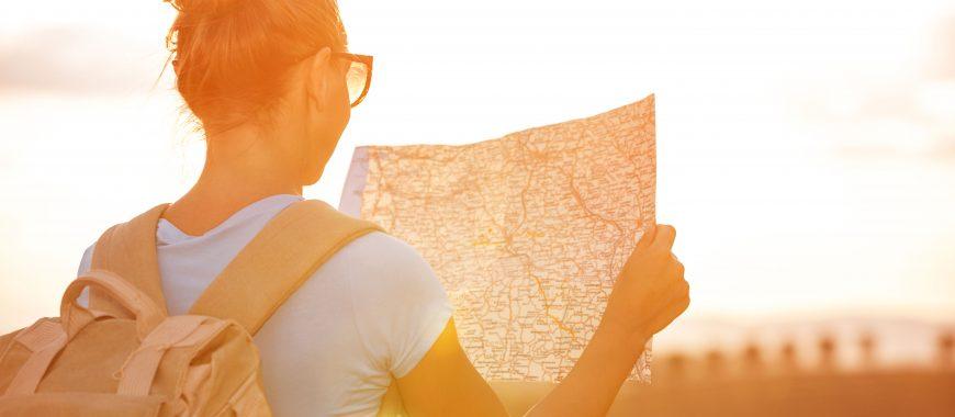¿Quieres dar forma al turismo del futuro en León? ¡Apúntate!
