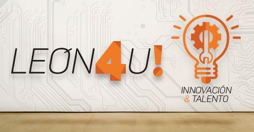 ¡León4U celebra su segunda edición!